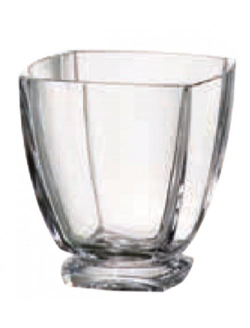 Bicchiere Arezzo, vetro trasparente, volume 320 ml