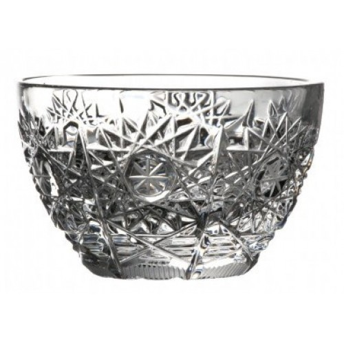 Bicchierino 500PK, cristallo trasparente, volume 40 ml