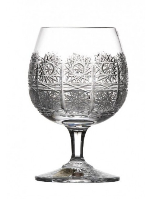 Bicchiere Richmond, cristallo trasparente, volume 250 ml