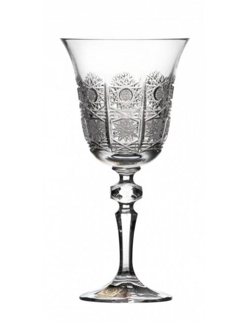 Bicchiere 500PK, cristallo trasparente, volume 220 ml