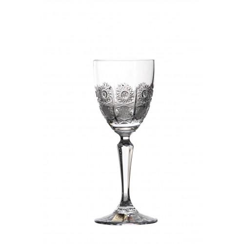 Bicchiere 500PK, cristallo trasparente, volume 140 ml