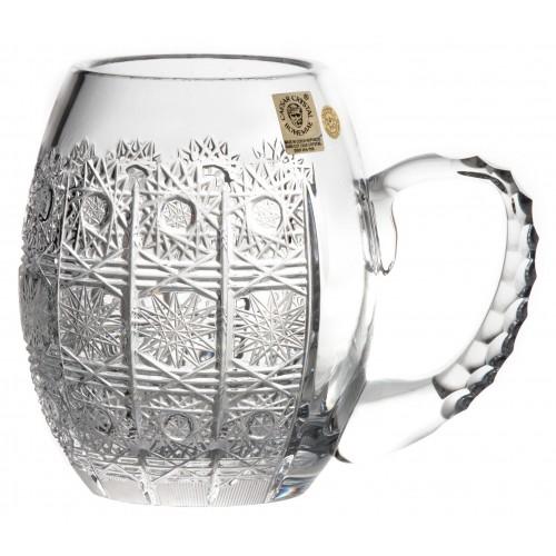 Bicchiere 500PK, cristallo trasparente, volume 300 ml