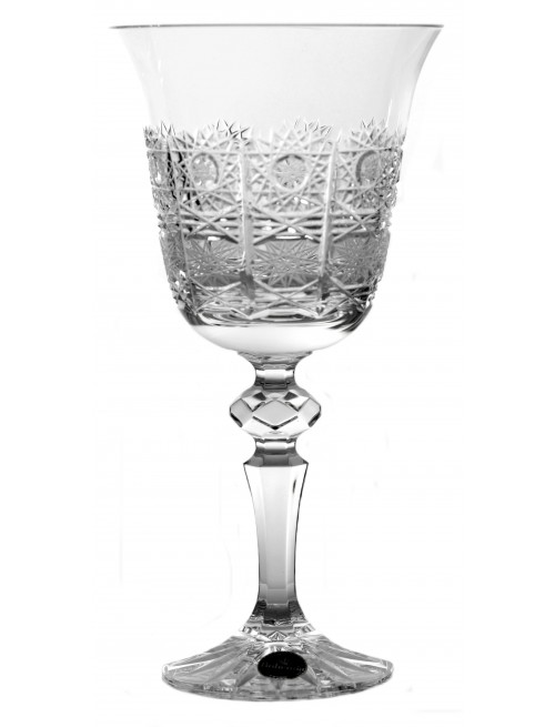 Bicchiere 500PK, vetro trasparente, volume 220 ml