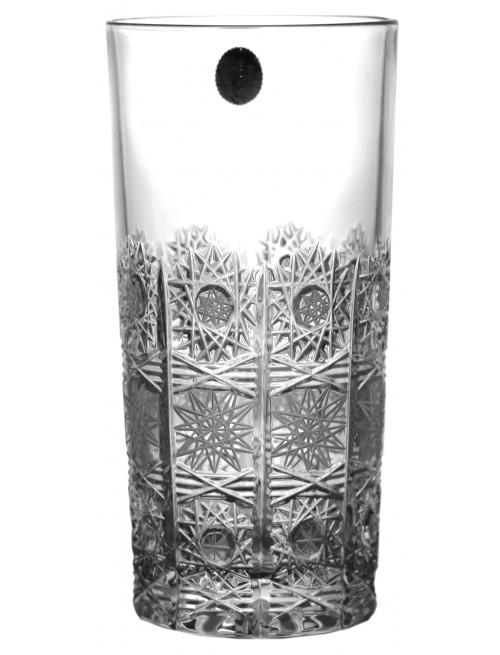 Bicchiere 500PK, cristallo trasparente, volume 350 ml