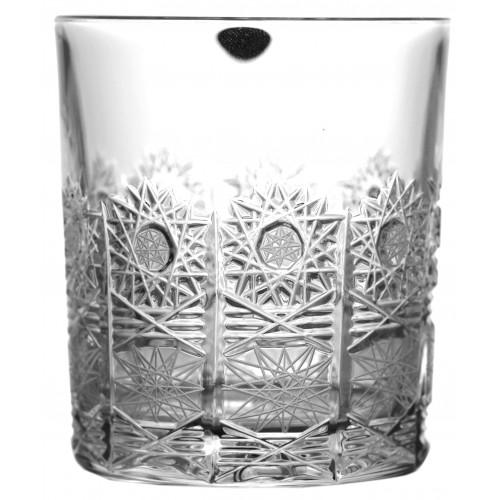 Bicchiere 500PK, cristallo trasparente, volume 320 ml