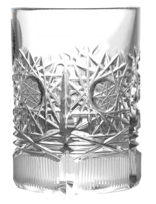 Bicchierino 500PK, cristallo trasparente, volume 25 ml