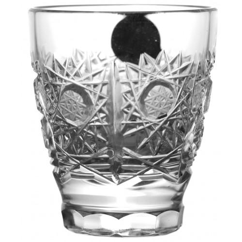 Bicchierino 500PK, cristallo trasparente, volume 35 ml